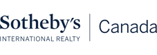 Heather Waddell Sotheby's International Realty Canada