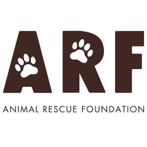 Shop_ARF_Logo
