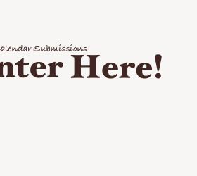 2016_calendar_slider