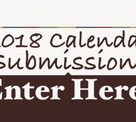 2018_calendar_submissions